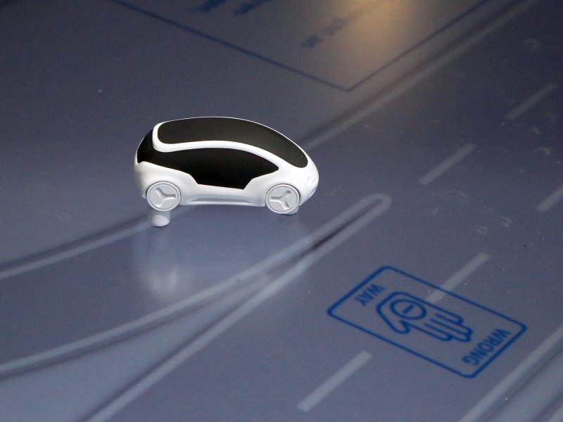 auto notrufsystem pflicht 2018